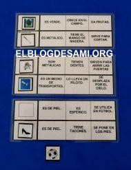 ELBLOGDESAMI.ORG-DEFINICIONES2