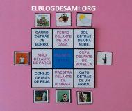 ELBLOGDESAMI.ORG-DELANTE-DETRAS