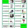 ELBLOGDESAMI.ORG-DOMIDELECTRODOMESTICOS (1)-001