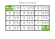 ELBLOGDESAMI.ORG-DOMINO-SUMA-FRACCIONES-001
