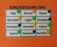 ELBLOGDESAMI.ORG-FAMILIAPALABRAS (2)