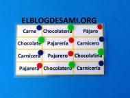 ELBLOGDESAMI.ORG-FAMILIAPALABRAS (3)