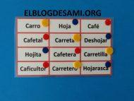 ELBLOGDESAMI.ORG-FAMILIAPALABRAS (4)