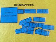 ELBLOGDESAMI.ORG-LECTURAFRACCIONES