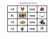 ELBLOGDESAMI.ORG-LECTURAIMÁGENES6 (2)-001