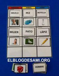 ELBLOGDESAMI.ORG-PERSONAANIMALCOSA5