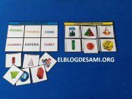 ELBLOGDESAMI.ORG-POLIEDROS (2)