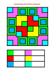 ELBLOGDESAMI.ORG-CONTAR-CUADRADOS (2)-001