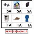 ELBLOGDESAMI.ORG-CREAR-PALABRAS-BISILABAS (2)-001
