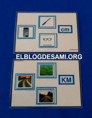 ELBLOGDESAMI.ORG-KM2