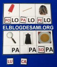 ELBLOGDESAMI.ORG-S-P
