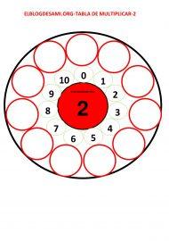 ELBLOGDESAMI.ORG-TABLA2-CIRCULO-(2)-002