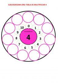 ELBLOGDESAMI.ORG-TABLA4-CIRCULO-(2)-002