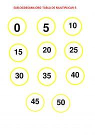ELBLOGDESAMI.ORG-TABLA5-CIRCULO-(1)-001