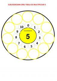 ELBLOGDESAMI.ORG-TABLA5-CIRCULO-(1)-002