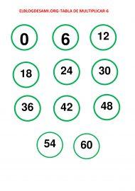 ELBLOGDESAMI.ORG-TABLA6-CIRCULO-001