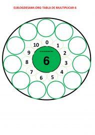 ELBLOGDESAMI.ORG-TABLA6-CIRCULO-002