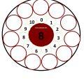 ELBLOGDESAMI.ORG-TABLA8-CIRCULO-(1)-002