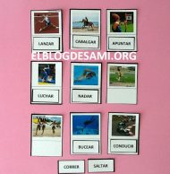 ELBLOGDESAMI.ORG-VERBOS-DEPORTE (2)