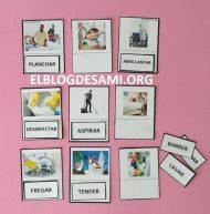 ELBLOGDESAMI.ORG-VERBOS-LIMPIEZA1