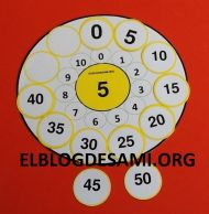 ELBLOGDESAMI.ORG-TABLA5