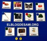 ELBLOGDESAMI.ORG-AL-EL-IL-OL-UL1