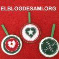 ELBLOGDESAMI.ORG-BOLAS29