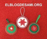 ELBLOGDESAMI.ORG-BOLAS33