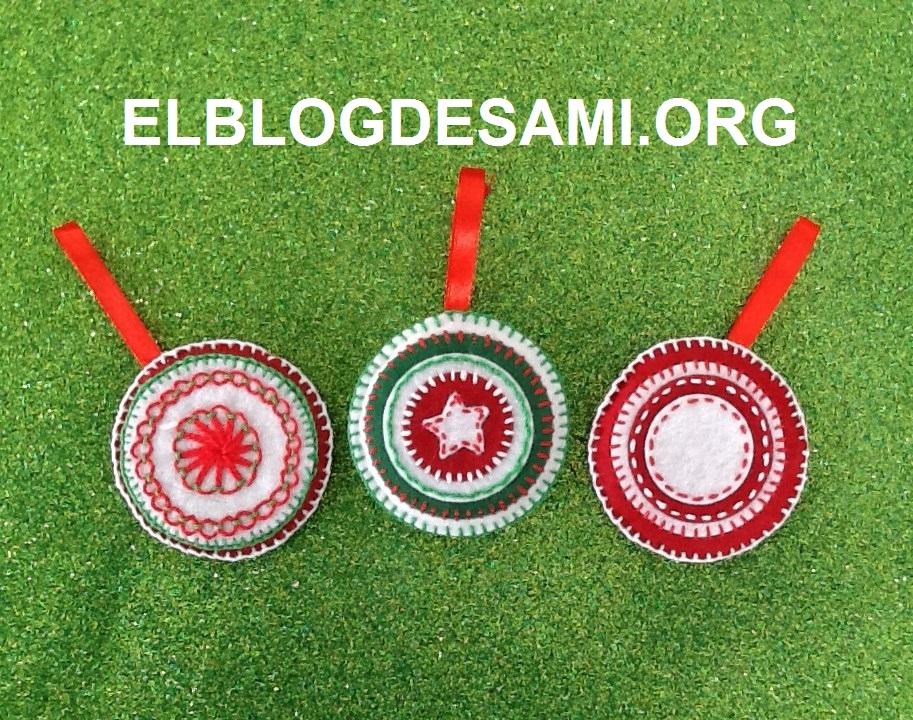 ELBLOGDESAMI.ORG-BOLAS36