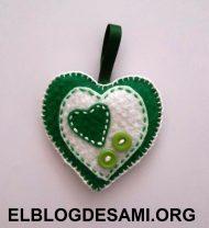 ELBLOGDESAMI.ORG-BOLAS6