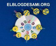 ELBLOGDESAMI.ORG-CD2