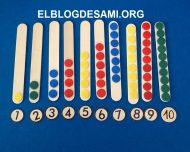 ELBLOGDESAMI.ORG-CD9