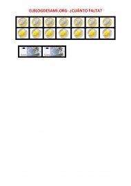 ELBLOGDESAMI.ORG-CUANTOFALTA-(1)-002