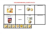 ELBLOGDESAMI.ORG-CUANTOFALTA2 (1)-001