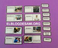 ELBLOGDESAMI.ORG-PROFESIONES2