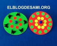 ELBLOGDESAMI.ORG-TROMPO1