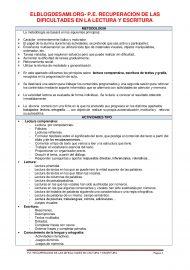1ELBLOGDESAMI.ORG-PELECTURAESCRITURA-002