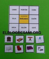ELBLOGDESAMI.ORG-BISÍLABAS1