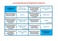 ELBLOGDESAMI.ORG-DETERMINANTES-POSESIVOS1