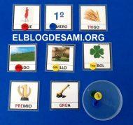 ELBLOGDESAMI.ORG-GR-PR-TR1