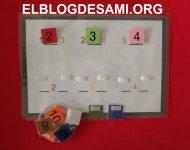ELBLOGDESAMI.ORG-SUMASVELCRO1