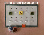 ELBLOGDESAMI.ORG-SUMASVELCRO2
