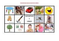 ELBLOGDESAMI.ORG-SUSTANTIVOS-VERBOS-(1)-002