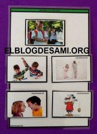 ELBLOGDESAMI.ORG-CORRECTOINCORRECTO