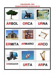 ELBLOGDESAMI.ORG-INVERSAS-AR-ER-IR-OR-UR-001