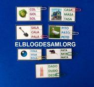 ELBLOGDESAMI.ORG-LECTURACOMPRENSIVA-PALABRAS1