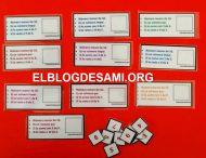 ELBLOGDESAMI.ORG-LECTURANUMEROS