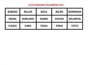 ELBLOGDESAMI.ORG-CLASIFICARPALABRAS-003