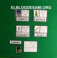 ELBLOGDESAMI.ORG-CLSILABAS