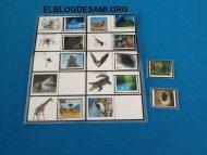 ELBLOGDESAMI.ORG-CN-ANIMALES